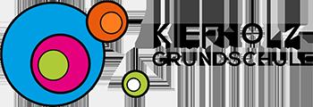 Kiefholz-Grundschule